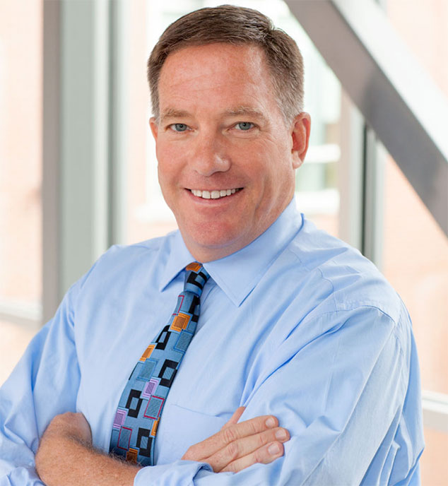 Attorney Rob Waeldner